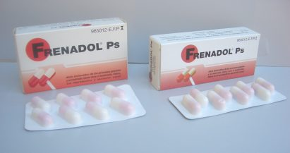 SIGRE presenta el nuevo PEP del sector farmacéutico