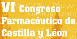 """SIGRE promueve el VI Congreso Farmacéutico de Castilla y León como """"Evento de Emisiones Compensadas"""""""