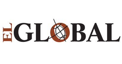 Nuevos retos del reciclaje de medicamentos, en El Global