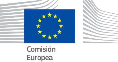SIGRE, en línea con la Comisión Europea en Responsabilidad Social