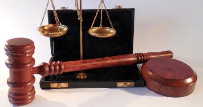 Normativa y legislación en materia de donación de medicamentos