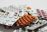 Haz un uso responsable de los medicamentos: por nuestra salud de hoy y de mañana