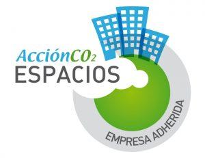 SIGRE es una entidad colaboradora del Programa Espacios Acción CO2
