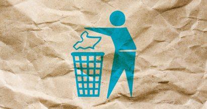 Sanidad con el medio ambiente