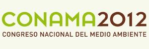 SIGRE participará en CONAMA 2012