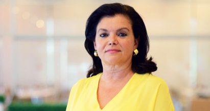 Carmen Peña, reelegida vicepresidenta de la FIP