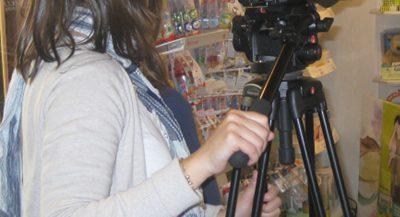"""Participa en el Concurso Audiovisual """"Dale a los medicamentos un final de película"""""""