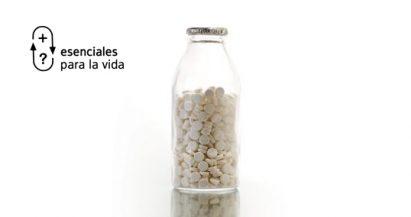 """FARMAMUNDI inicia en Andalucía la campaña """"Esenciales para la vida"""""""