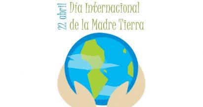 Día Mundial de la Tierra 2013