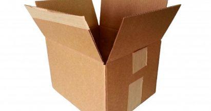El envase inteligente crecerá en los próximos 10 años, según un estudio
