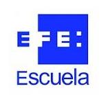 SIGRE y la Agencia EFE han firmado un acuerdo formativo para fomentar la especialización de periodismo ambiental