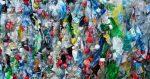 Libro Verde: estrategia europea frente a los residuos de plásticos en el medio ambiente