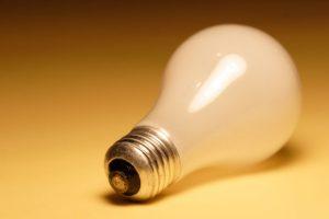 Consejos y recomendaciones para ahorrar energía en casa