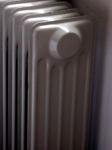 Consejos para ahorrar calefacción…y cuidar el medio ambiente