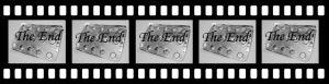 """Fotogramas III Certamen Audiovisual """"Dale a los medicamentos un final de película"""""""