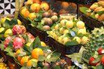 Consejos de alimentación para el invierno