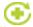 Logotipo de SIGRE en los envases de medicamentos