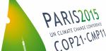Cumbre de París COP21: un pacto histórico para frenar el cambio climático