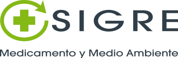 Blog Corporativo de SIGRE