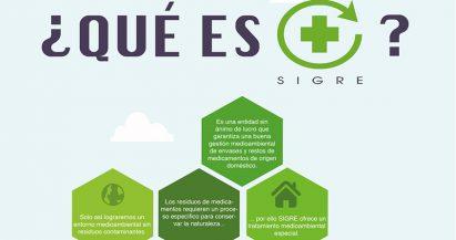 Beca SIGRE-EFEVerde para apoyar el periodismo ambiental